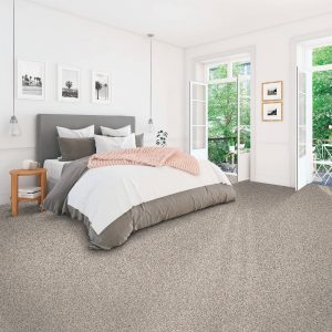 Soft Accolade carpet | Mill Direct Floor Coverings