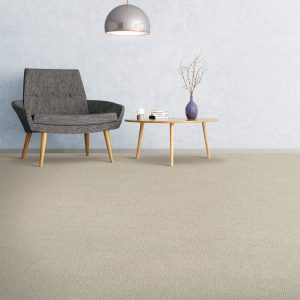 Soft comfort carpet flooring of the room | Mill Direct Floor Coverings
