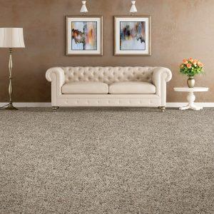 Soft distinction carpet flooring | Mill Direct Floor Coverings