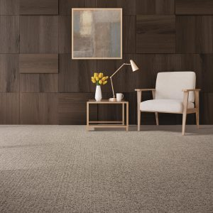 Stylish Edge of the living room | Mill Direct Floor Coverings
