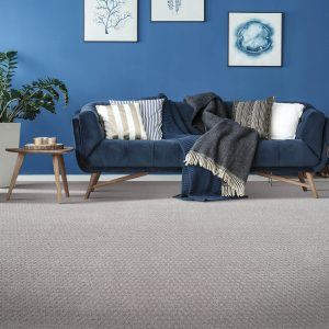 Stylish effect room | Mill Direct Floor Coverings