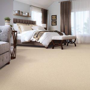 Bedroom Carpet | Mill Direct Floor Coverings