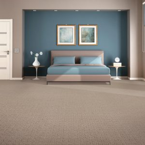 Traditional Beauty of bedroom | Mill Direct Floor Coverings