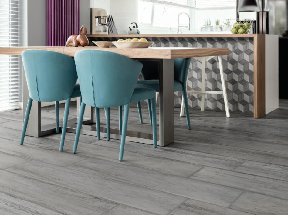 Florida tile flooring | Mill Direct Floor Coverings