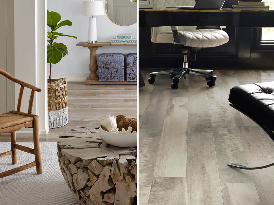 Laminate styles | Mill Direct Floor Coverings