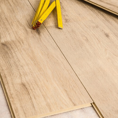 Laminate Installation in Pickering, ON | Mill Direct Floor Coverings