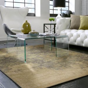 Area Rug | Mill Direct Floor Coverings