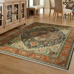 Area Rug Pickering, ON | Mill Direct Floor Coverings