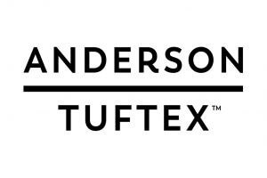 anderson-tuftex | Mill Direct Floor Coverings