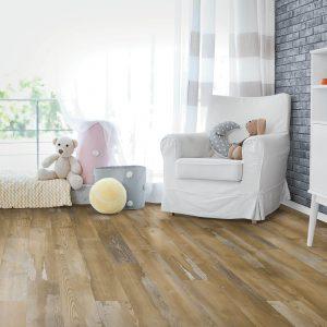 laminate flooring in nursery | Mill Direct Floor Coverings