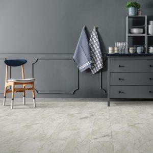 ceramic tile look laminate flooring | Mill Direct Floor Coverings