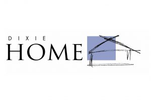 Dixie home | Mill Direct Floor Coverings