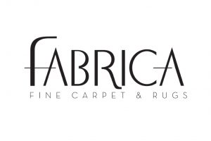 Fabrica | Mill Direct Floor Coverings