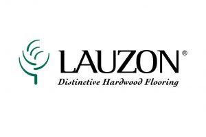 Lauzon distinctive hardwood flooring | Mill Direct Floor Coverings