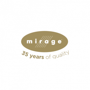 Mirage | Mill Direct Floor Coverings