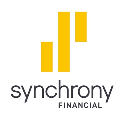 synchrony financing | Mill Direct Floor Coverings